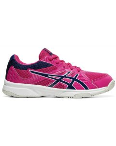 Asics Upcourt 3 Dames Indoor Schoenen