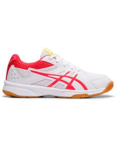 Asics Upcourt 3 GS Indoor Schoenen