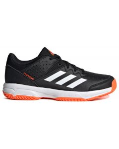 adidas Court Stabil Junior Schoenen
