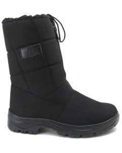 Olang Stubia Spike Snowboots
