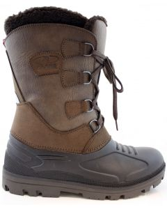 Olang X-Cursion Polare Snowboots