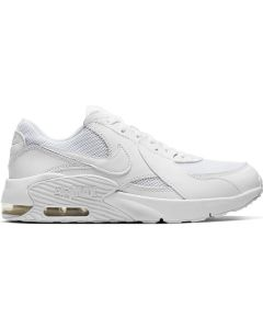 Nike Aia Max Excee