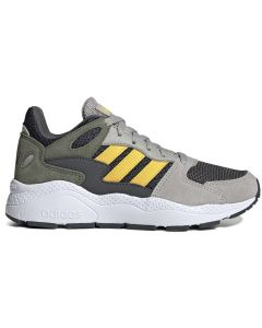 adidas Crazychaos Junior Sneakers
