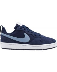 Nike Court Borough Low JR