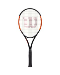 Wilson Burn 100ULS Tennisracket