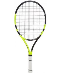 Babolat Aero 25 Junior Tennisracket