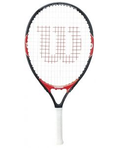 Wilson Roger Federe Junior Tennisracket