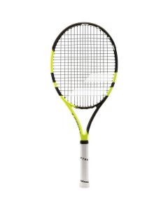 Babolat Aero Junior Tennisracket