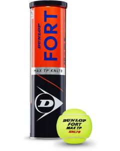 Babolat Fort Max TP KNLTB