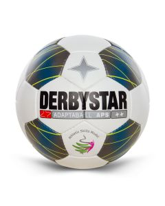 Derby Star Adaptaball APS Trainingsbal