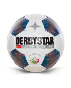 Derby Star Adaptaball TT Trainingsbal