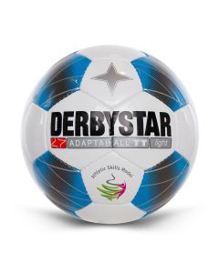 Derby Star Adaptaball TT Light Trainingsbal