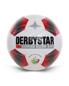 Derby Star Adaptaball TT Superlight Trainingsbal