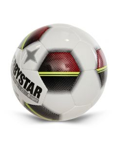 Derby Star Classic Super Light Voetbal