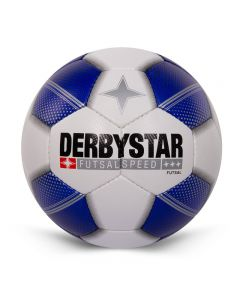 Derbystar Speed Futsal