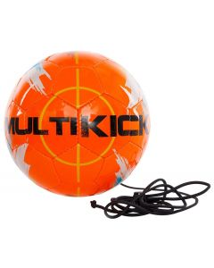 DerbyStar Mini Multikick Bal