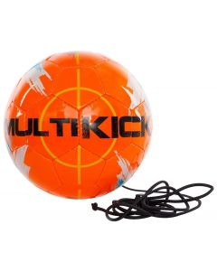 DerbyStar Multikick Bal