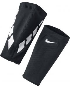 Nike Guard lock elite