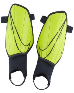Nike Charge Shinguards Scheenbeschermers