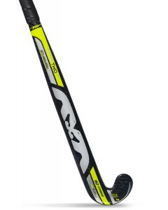 TK Total Two 2.2 SCX Hockeystick