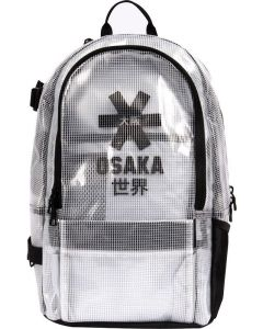 Osaka Medium Backpack