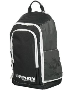 Gryphon Frugal Fred Backpack