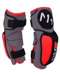 Grays MH1 Arm Guards