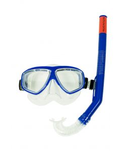 Rucanor Ray Snorkelset