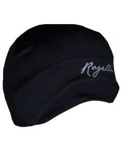 Rogelli Zora Ladies Muts