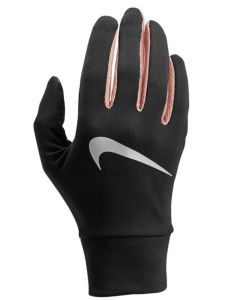 Nike Light TechGlove WMNS