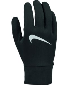 Nike Light TechGlove Mens
