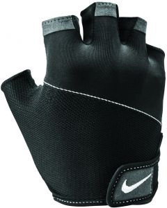 Nike Fund Fitness Gloves