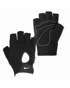 Nike Fundamental Fitness Glove Dames