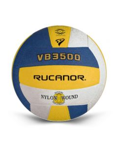 Rucanor VB 3500 Volleybal