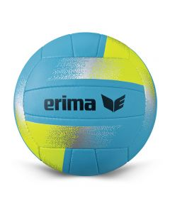 Erima King of the Beach Volleybal