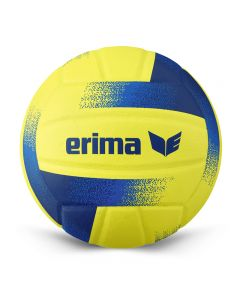 Erima King of the Court Volleybal