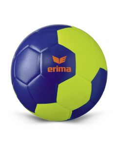 Erima Pure Grip Kids Handbal