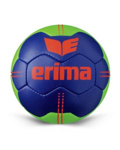 Erima Pure Grip Handbal