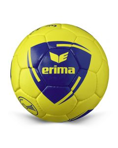 Erima Future Grip Match Handbal