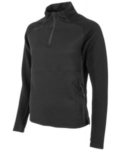 Stanno Functionals 1/4 Zip Top Dames