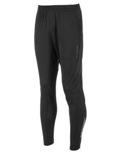 Stanno Functionals Lightweight Training Pants