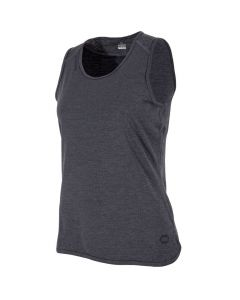 Stanno Functionals Workout Tank Dames