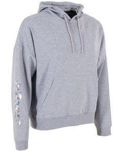 Reece Clermont Oversized Hoodie Dames