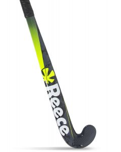 Reece Jungle Hockeystick