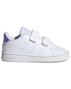 adidas Advantage I Sneakers