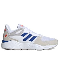 adidas Crazychaos Sneakers
