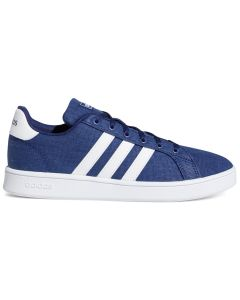 adidas Grand Court Kids Sneakers