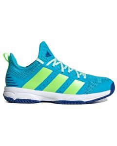 adidas Stabil Junior Indoor Schoenen