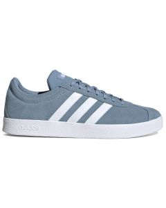 adidas VL Court 2.0 Dames Sneakers