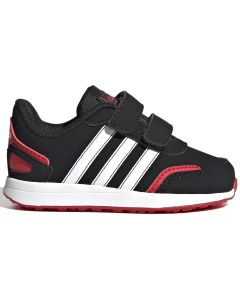 adidas VS Switch Sneakers